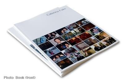 Qoop, servicio para imprimir tus fotos de Flickr