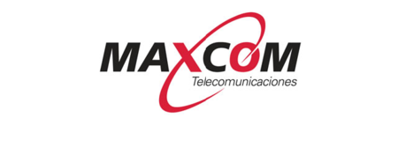 maxcom-1.png