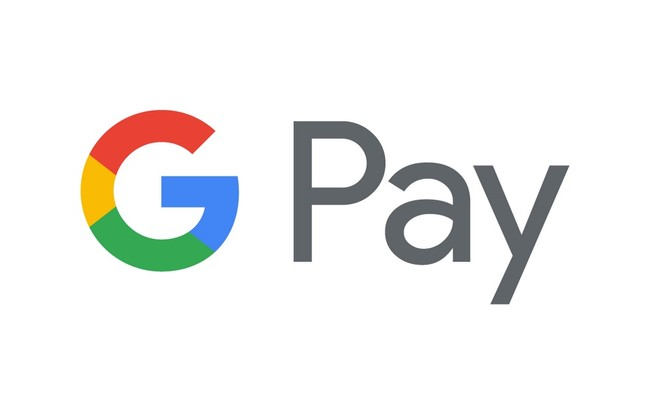 Google Pay Ios Mac