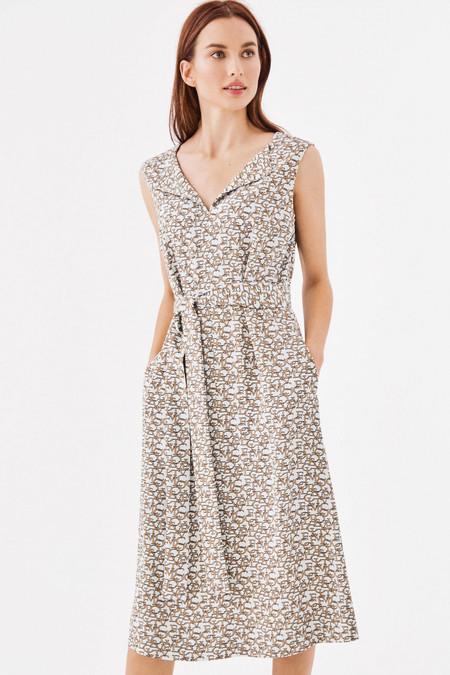 Cortefiel Mujer Vestidos 2