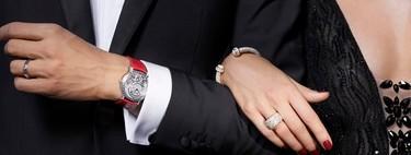Piaget celebra el año nuevo chino con un reloj de edición limitada inspirado en el año de la rata