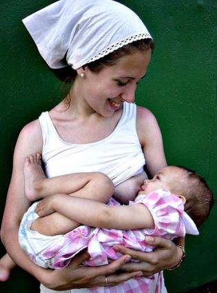 lactancia_materna_flickr_cc.jpg