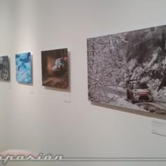 Foto 6 de 43 de la galería ds-week en Motorpasión