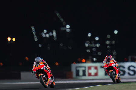 Espargaro Bradl Doha Motogp 2021