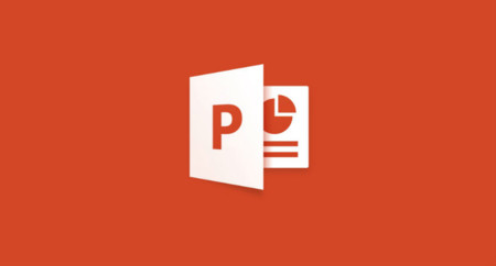 PowerPoint para iOS también se actualiza para ser compatible con Apple Watch