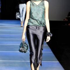 Foto 23 de 62 de la galería giorgio-armani-primavera-verano-2012 en Trendencias