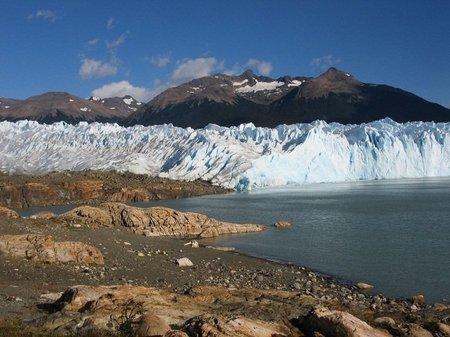 ¿Es bueno para un país la limitación del uso de los recursos naturales?