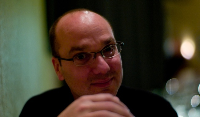 andy rubin android google