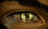'Deus Ex: Human Revolution', los ciborgs ya están entre nosotros