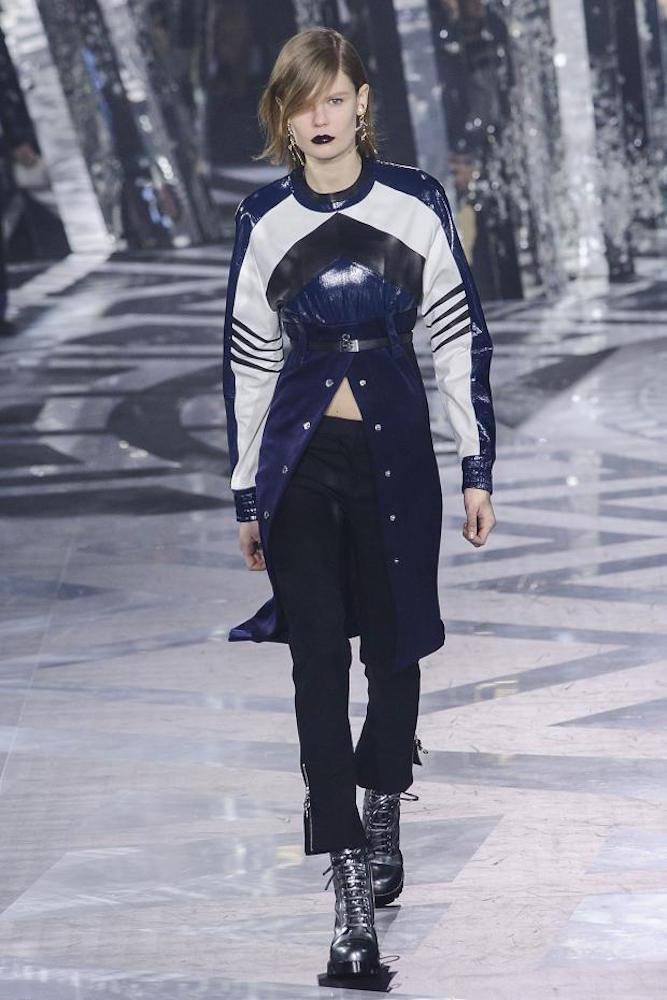 Foto de Louis Vuitton Otoño/Invierno 2015-2016 (40/59)