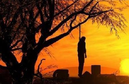 El suicidio: un problema de salud a tener en cuenta