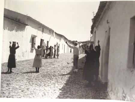 Sevilla 1936 Fotojuanjoseserrano