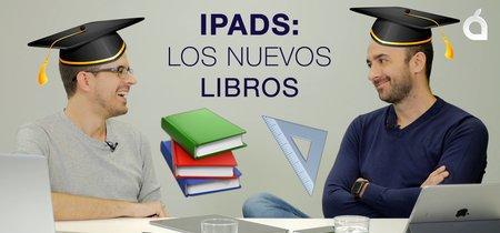 Eduación y formación en el mundo Apple: Las Charlas de Applesfera