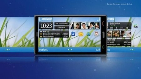 nokia-symbian-3-review.jpg