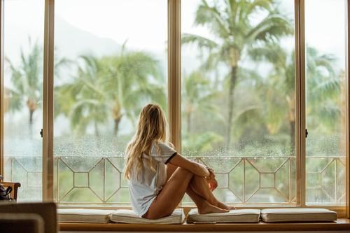 Nueve trucos para hacer fotos desde el otro lado de una ventana evitando los reflejos