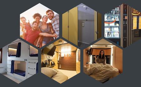 """12 proyectos de """"smart zulos"""" que nos han vendido como el futuro de la vivienda para millennials"""