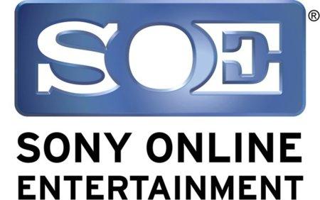 El agujero de Sony se agiganta