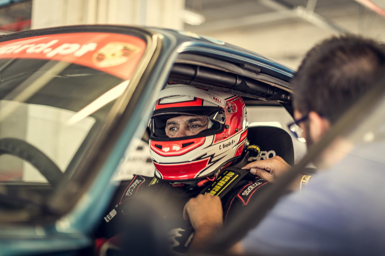 Foto de Iberian Porsche Meeting (50/225)