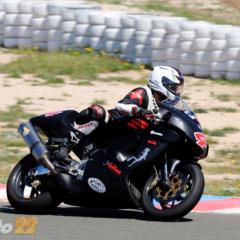 Foto 8 de 15 de la galería diversion-en-el-circuito-de-almeria en Motorpasion Moto