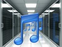 El servicio de streaming de iTunes podría estar listo para entrar en servicio