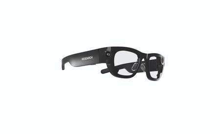 Lentes Facebook Smart Glasses