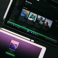 Spotify por fin permite ocultar canciones de playlists de terceros
