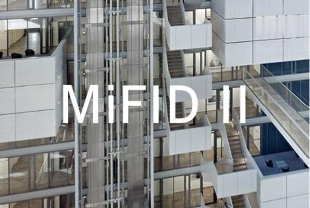 Mifid Landing Page Data