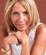 La polémica Laura Bozzo se instala en los sábados de Telecinco