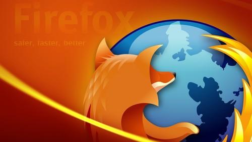 11 extensiones de Firefox para mejorar tu seguridad online