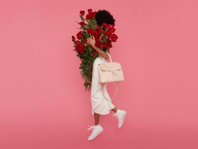 Los próximos it bags los firma Mansur Gavriel, ficha sus dos nuevos modelos de bolsos