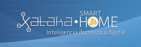 Xataka Smart Home, estrenamos blog sobre tecnología en el hogar