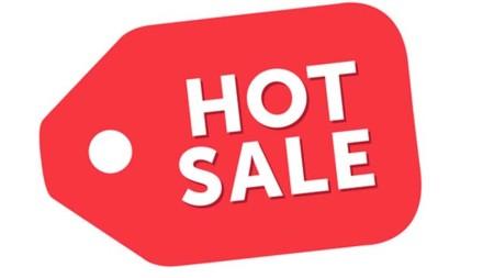 Hot Sale, las mejores recomendaciones para aprovechar la venta en línea más importante de México