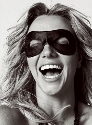 normal_Britney_rollingstone_3.jpg