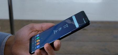 Tranquilos, habrá 20 millones de Galaxy S8 listos para cuando se ponga a la venta