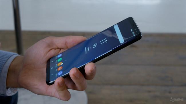 Samsung Galaxy™ S8 S8 14