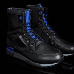 Foto 4 de 5 de la galería adidas-zx-las-mejores-zapatillas-para-el-invierno en Trendencias Hombre