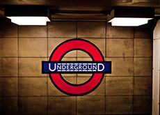 Lo que debes hacer (y lo que no debes) si quieres aprender inglés en Londres