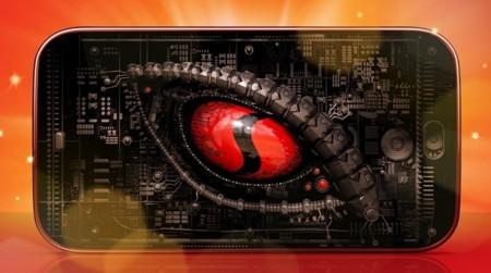 Los rumores parecen ciertos: el HTC One M9 da señales de sobrecalentamiento con el Snapdragon 810