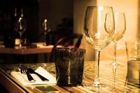 Una bloguera francesa condenada a pagar 2.500 euros por hablar mal de un restaurante