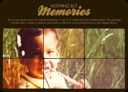 nothing_but_memories