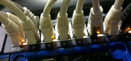 260 expertos de Internet coinciden: la seguridad de los routers pasa por el Open Source