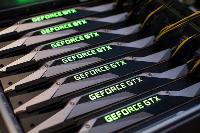 Geforce2