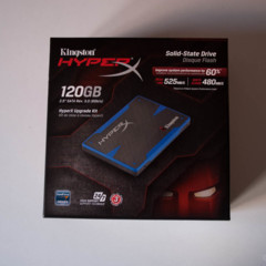 ikngston-hyperx-ssd-analisis