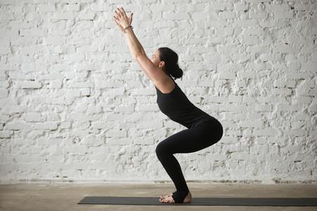 yoga-silla