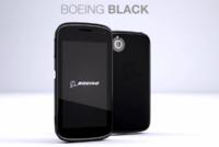 Boeing y BlackBerry unen fuerzas para crear el teléfono que se autodestruye