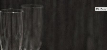 """Volovanes """"amariscados"""": receta de aperitivo con y sin Thermomix"""