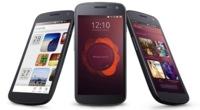 Primera versión descargable de Ubuntu para Samsung Galaxy Nexus, a finales de febrero