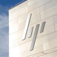 La reorganización llega a HP: hasta 4.000 despidos por la caída de ventas en ordenadores