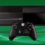 Una futura actualización de Xbox One permitirá apagar el sonido de inicio