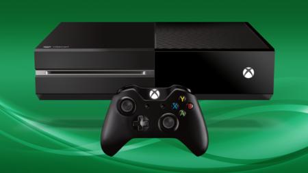 La Xbox One baja de precio hasta los 299 euros